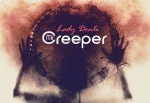 Lady Donli ft. Sute - MR. CREEPER [prod. by Tay] Artwork | AceWorldTeam.com
