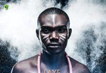 Laye - MY CALLING [prod. by Dr. Roy] Artwork | AceWorldTeam.com
