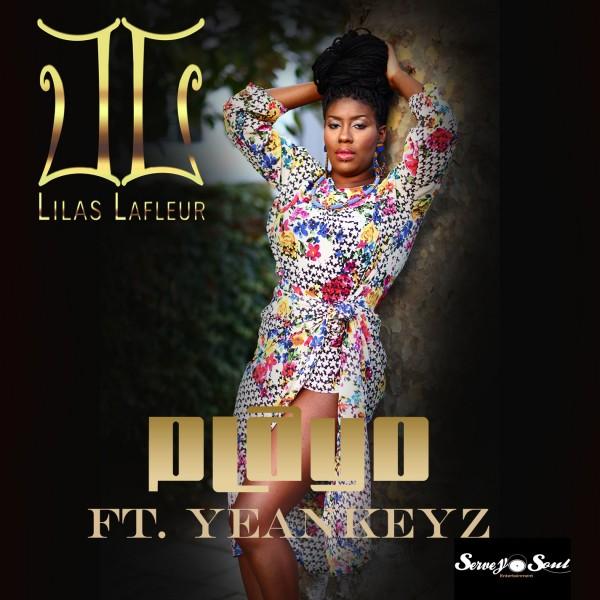 Lilas LaFleur ft. Yeankeyz - PLAYO [prod. by DJ Big Will] Artwork | AceWorldTeam.com