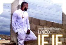 Lynxxx - JEJE [prod. by OlaBabs] Artwork | AceWorldTeam.com