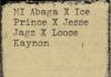 M.I, Jesse Jagz, Ice Prince & Loose Kaynon - SUMMER TIME Artwork | AceWorldTeam.com