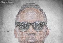 M.I ft. HHP - SUPERHUMAN Artwork | AceWorldTeam.com