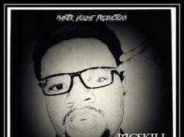 MCskill ThaPreacha - FREE THROWS 2 [EP] Artwork | AceWorldTeam.com