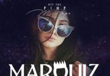 Marquiz - EYES BEHIND SHADES [prod. by Butta] Artwork | AceWorldTeam.com