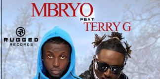 Mbryo ft. Terry G - BIG YANSH! Remix [prod. by L37] Artwork | AceWorldTeam.com