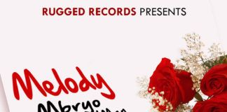 Mbryo ft. Ruggedman - MELODY [prod. by Swag Beatz] Artwork | AceWorldTeam.com