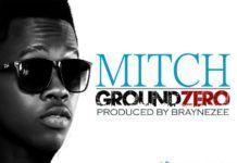 Mitch ft. C.I.A - GROUND ZERO [prod. by BrayneZee] Artwork | AceWorldTeam.com
