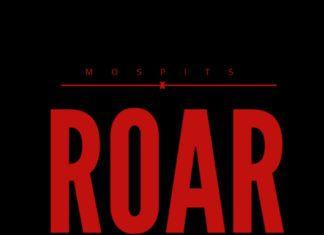 MoSpits - ROAR [a Katy Perry cover] Artwork | AceWorldTeam.com