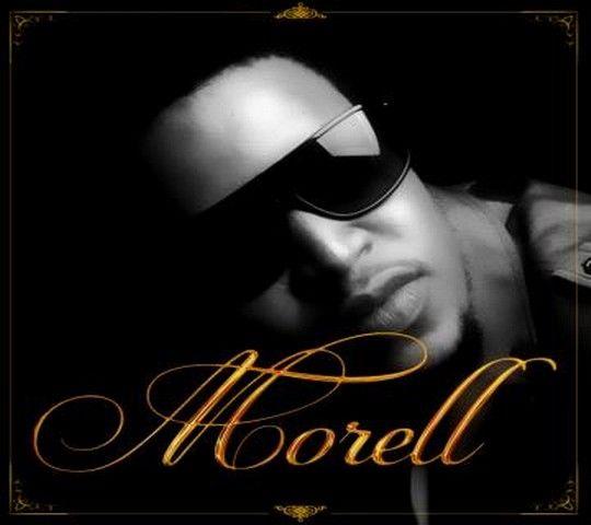 Morell Artwork | AceWorldTeam.com