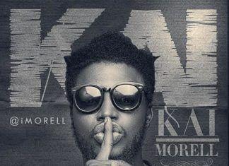 Morell - KAI Artwork | AceWorldTeam.com