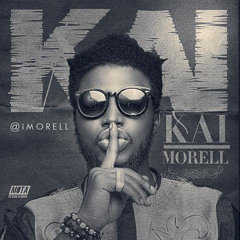 Morell - KAI Artwork | AceWorldTeam.com