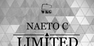 Naeto C - LIMITED EDITION [prod. by E-Kelly] Artwork | AceWorldTeam.com