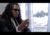 Nedu - ACTION MAN [Official Video] Artwork | AceWorldTeam.com