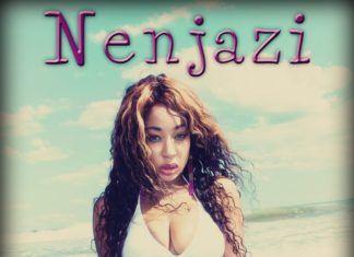 Nenjazi - FEELING ME [prod. by DJ RJ] Artwork | AceWorldTeam.com