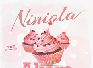 NiniOla - AKARA OYIBO [prod. by Webbsta Beatz/Jospo] Artwork | AceWorldTeam.com
