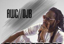 OJB Jezreel ft. Prince Jay - CHINEDU Artwork | AceWorldTeam.com