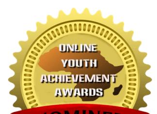 OYAA Awards Nominee Badge | AceWorldTeam.com