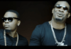Olamide & Don Jazzy Artwork | AceWorldTeam.com
