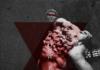 Omari & Nonso - POWER Artwork | AceWorldTeam.com
