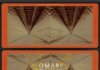 Omari - THE OTHER WAY Artwork | AceWorldTeam.com