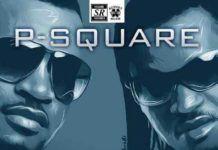 P-Square - TASTE THE MONEY [Testimony] Artwork | AceWorldTeam.com