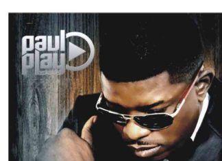 Paul Play Dairo ft. Alabai - CRY IN THE RAIN | AceWorldTeam.com