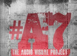 Pheelz ft. Vector - POPULAR Artwork   AceWorldTeam.com