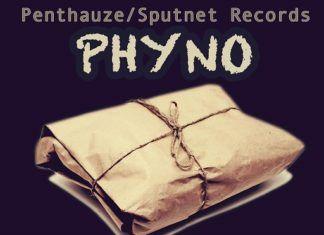 Phyno - PARCEL [a BIG Nwa ~ prod. by Major Bangz] Artwork | AceWorldTeam.com