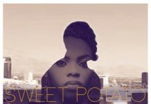 Praiz ft. Chidinma - SWEET POTATO Artwork | AceWorldTeam.com