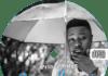Prince Adex - SENSELENSE Artwork | AceWorldTeam.com