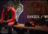 Pro'Meth ft. Memo & Fedarro - I MADE IT [Official Video] Artwork | AceWorldTeam.com