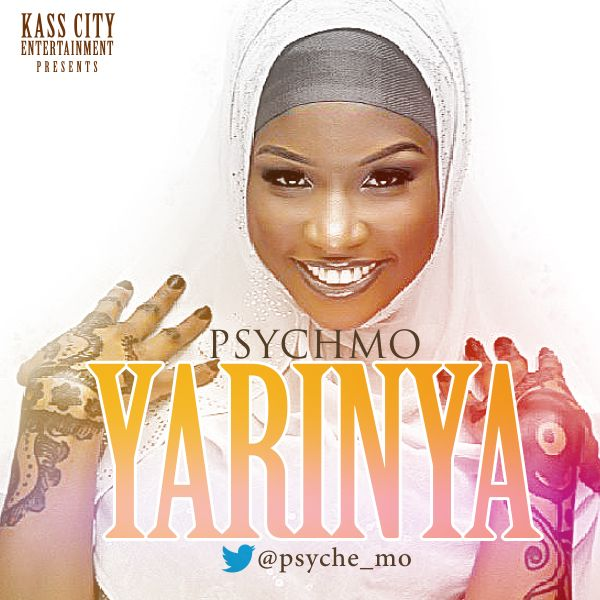 PsychMo - YARINYA Artwork | AceWorldTeam.com