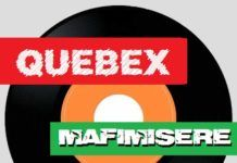 Quebex - MA FI MI SERE [prod. by Vocis] Artwork | AceWorldTeam.com