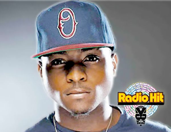 RHS S04 Ep01 WHY WE LOVE DAVIDO'S NEW SINGLE, SKELEWU Artwork