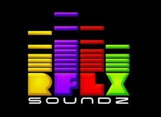 Reflex Soundz Artwork | AceWorldTeam.com