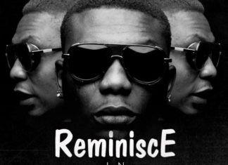 Reminisce Artwork | AceWorldTeam.com
