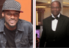 Renowned Singer, 2face Idibia, Loses Dad Artwork | AceWorldTeam.com