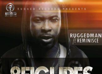 Ruggedman ft. Reminisce - 8 FIGURES [Official Video] Artwork | AceWorldTeam.com