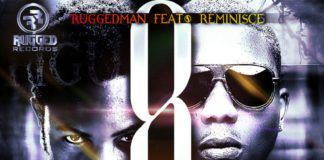 Ruggedman ft. Reminisce - 8 FIGURES [prod. by BeniesMusic] Artwork | AceWorldTeam.com