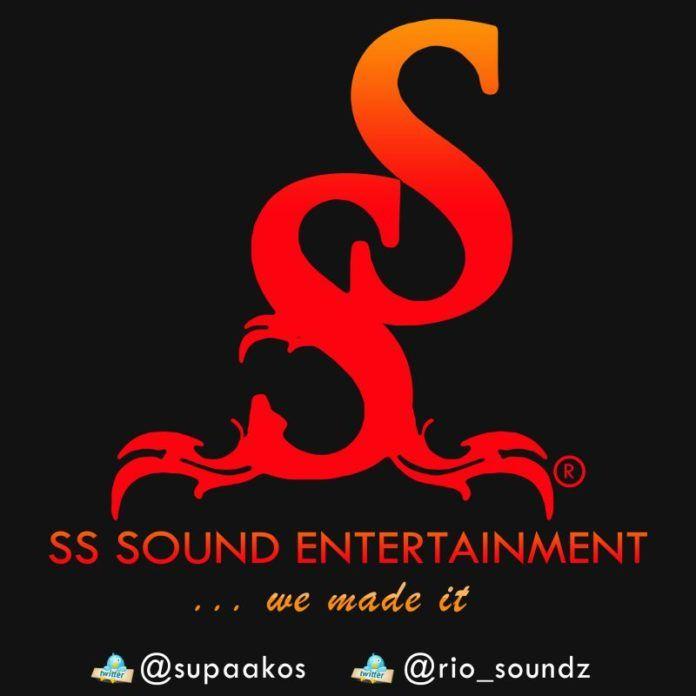 SS Soundz - KILLING IT + GOLD DIGGER Artwork | AceWorldTeam.com