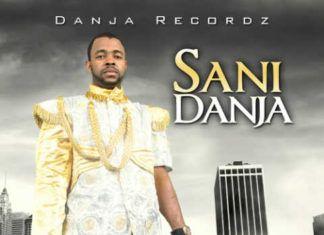 Sani Danja Artwork | AceWorldTeam.com