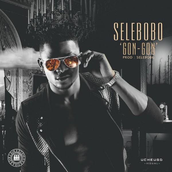 Selebobo - GON-GON Artwork | AceWorldTeam.com