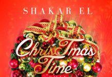 Shakar EL - CHRISTMAS TIME Remix [prod. by Fliptyce] Artwork | AceWorldTeam.com