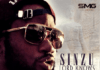 Sinzu - LORD KNOWS [prod. by C-Zure Beats] Artwork | AceWorldTeam.com
