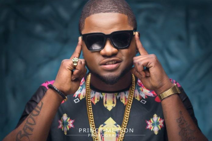 Skales Artwork | AceWorldTeam.com