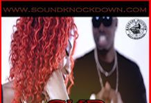 SoundKnockDown a.k.a $KD - TURN YOU ON [Official Video] Artwork | AceWorldTeam.com