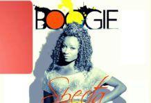 Specta - BOOGIE Artwork | AceWorldTeam.com