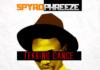 SpyroPhreeze - TEKKING DANCE Artwork | AceWorldTeam.com