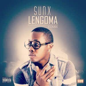 Sun X - LENGOMA [a DJ SBU cover] Artwork | AceWorldTeam.com