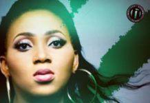 Sunkanmi - NIGERIAN OXYGEN [a Rihanna cover] Artwork | AceWorldTeam.com